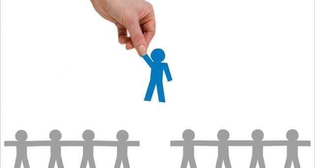 Entro il 2020 ci sarà richiesta di oltre 2,5 milioni di lavoratori qualificati: ecco in quali settori.