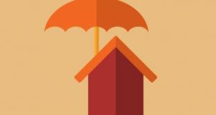 leasing-immobiliare-detrazione
