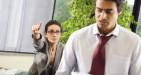 Licenziamento per scarso rendimento: quando è possibile?