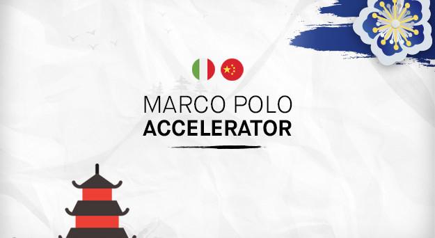 marco-polo-accelerator