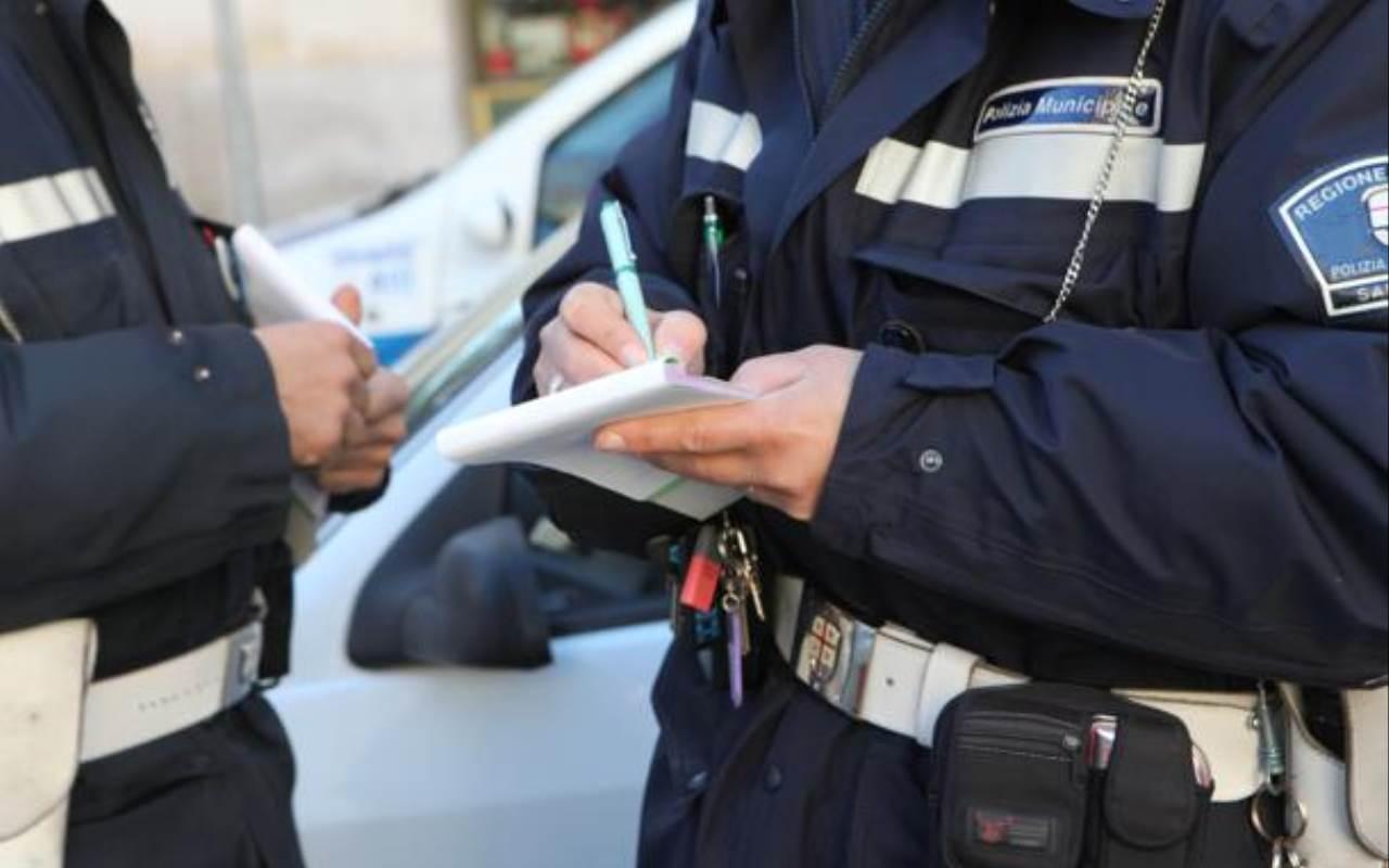 Multe per prevenire incidenti stradali: la circolare attuativa del Ministero dell'Interno - InvestireOggi.it