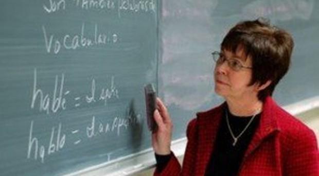 Tornando al pensionamento tramite Ape sociale degli insegnanti pubblichiamo una lettera aperta al ministro Fedeli da parte di una nostra lettrice.