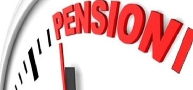 Riforma pensioni: analizziamo i quesiti dei nostri lettori, considerando le varie alternative pensionistiche.