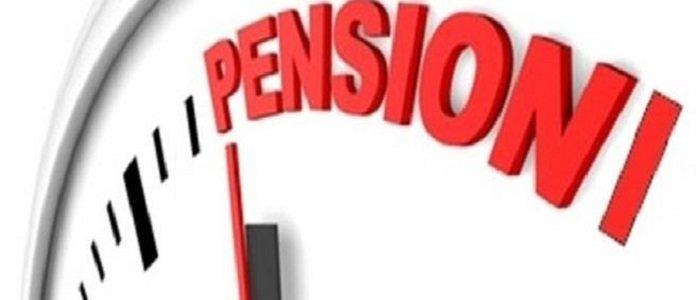 Pensioni 2017: requisiti anticipata, vecchiaia, donna e usuranti - InvestireOggi.it