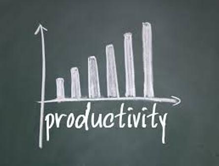 premi-produttivita