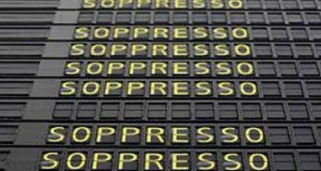 ecco tutte le info sugli orari, le fasce di garanzia e le informazioni per i viaggiatori dello sciopero dei treni del 29 e 30 settembre di Trenitalia, Trenord ed Italo.