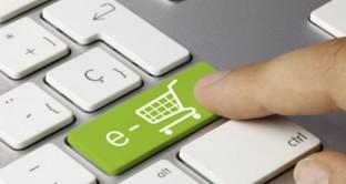 Ecco i metodi più sicuri per pagare quando si acquista su internet: da Paypal al bonifico.