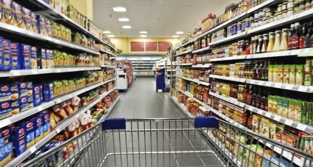 supermercato-evasione
