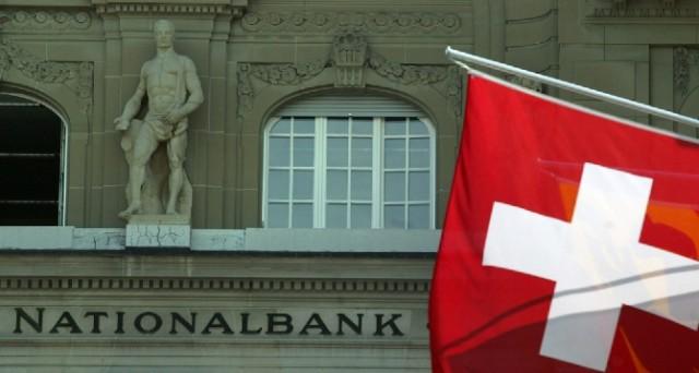 I dati fiscali in arrivo dalla Svizzera permetteranno all'Agenzia delle Entrate di scovare gli evasori all'estero. L'incrocio dei dati con le dichiarazioni nel quadro RW.