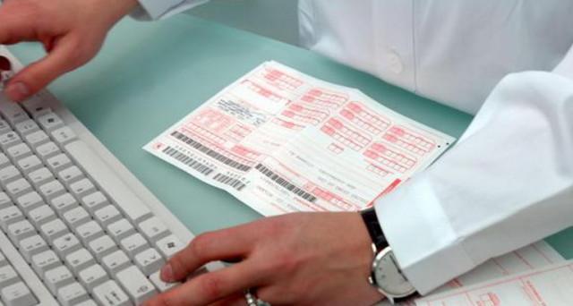 Molti i casi in cui è possibile ottenere l'esenzione del ticket sanitario e non pagare visite e esami medici: reddito, gravidanza, patologia e invalidità. Ecco chi può chiederla e come.