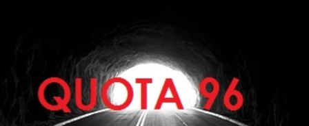 tunnel-quota96b