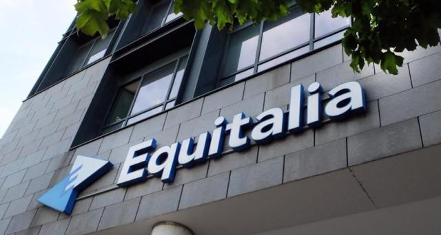 Niente rottamazione per le multe Equitalia diventa