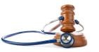 Operazioni e cure: quando spetta il risarcimento danni per mancato consenso informato?