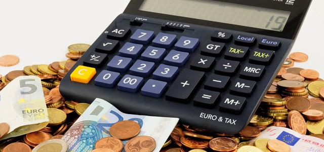 il modello Unico dal 2017 è stato sostituito dal Modello Redditi precompilato 2017: ecco cosa cambia per professionisti e titolari di reddito di impresa.