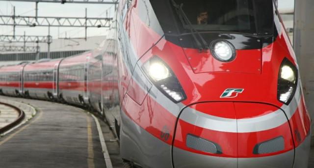 Ferrovie dello Stato assume ancora, si cercano anche Macchinisti Ferroviari Neodiplomati.