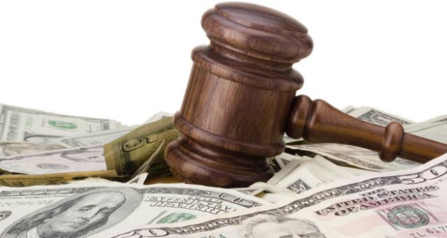 A chi spetta e quando il risarcimento danni?  Vediamo una carrellate di situazioni in cui tale risarcimento è dovuto.