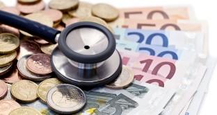 sanita-e-legge-di-bilancio