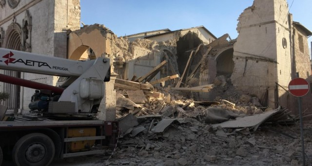 terremoto-sisma-bonus