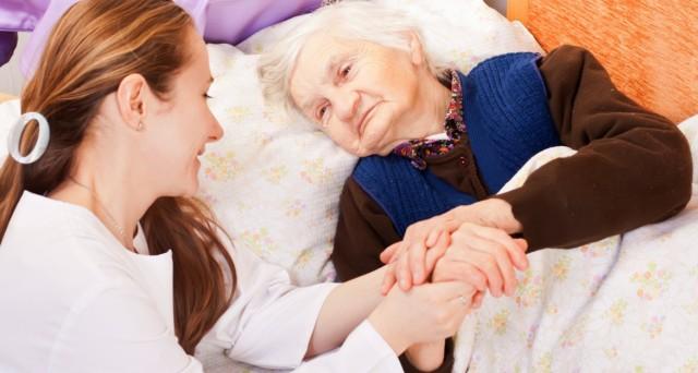 assistenza-anziani-detrazione