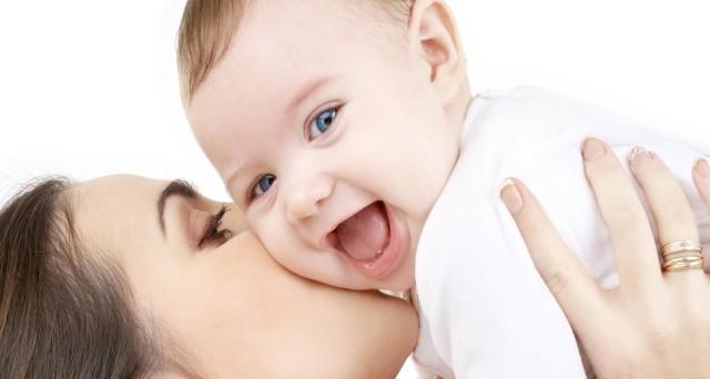 I due ultimi emendamenti al decreto crescita per le famiglie che riguardano il bonus bebè 2019 avranno effetto in particolare sui requisiti e sull'importo della misura.