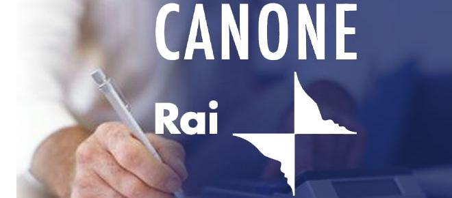 Esenzione canone rai 2017 domani ultimo giorno per non for Dichiarazione canone rai 2017