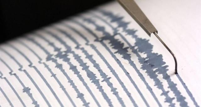 danni-terremoto