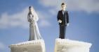Dopo il divorzio si può conservare il cognome dell'ex marito?