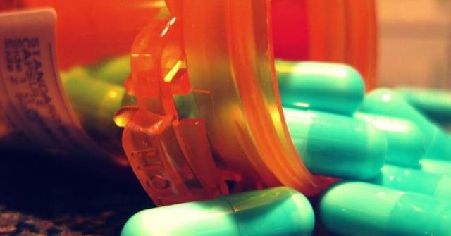Sanità, la manovra per il 2017 , prevede nuove risorse in legge di Bilancio, si continuerà a lavorare per fondi personale e farmaci innovativi.