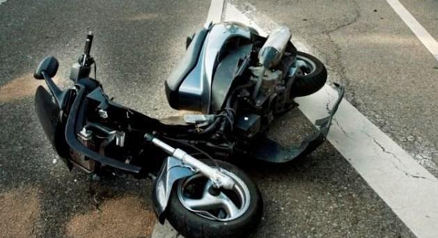"""Incidente con il motorino, il passeggero o """"Trasportato"""" dietro il conducente può ottenere il risarcimento? cosa deve dimostrare e a chi chiederlo?"""