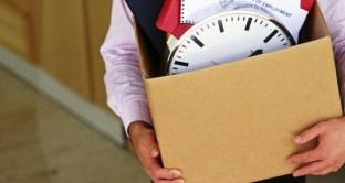 licenziare i dipendenti costa di più