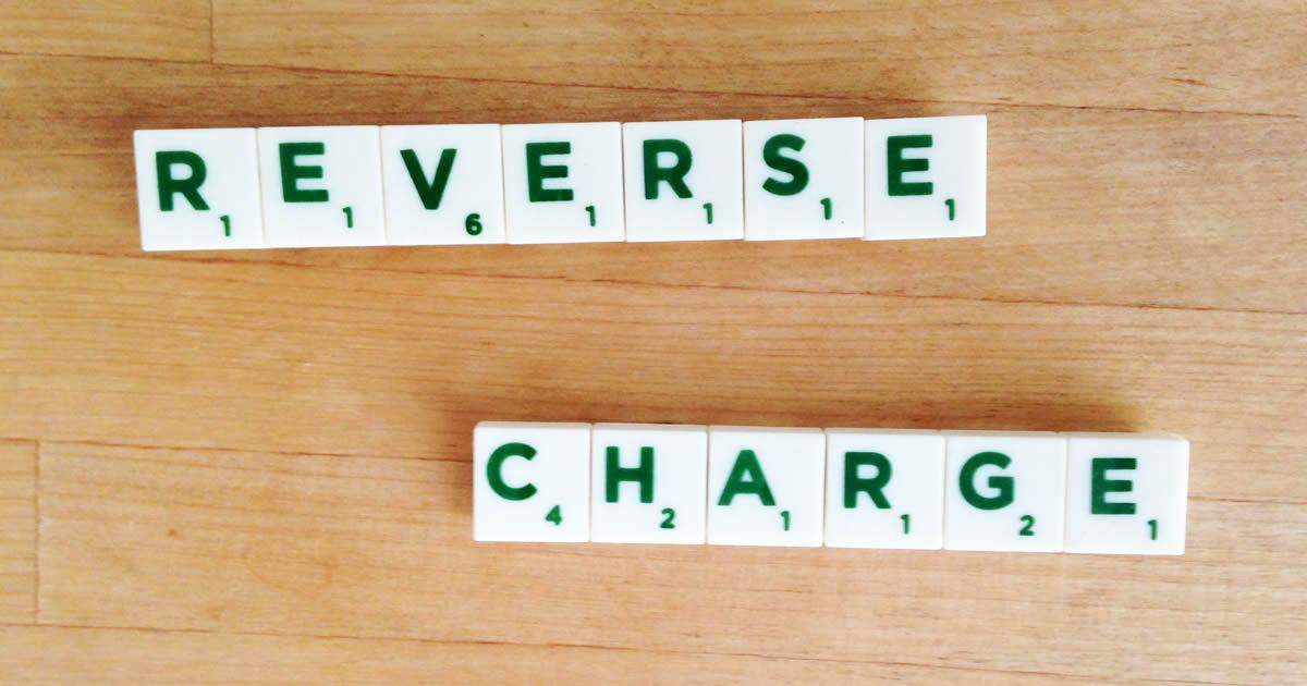 Reverse Charge: cos'è, come funziona, quando scattano le sanzioni e info ravvedimento operoso - InvestireOggi.it