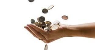 Ecco tutte le informazioni utili sul rimborso spese ai dipendenti e in particolar modo le casistiche, le categorie di spesa e le info sul reddito imponibile.