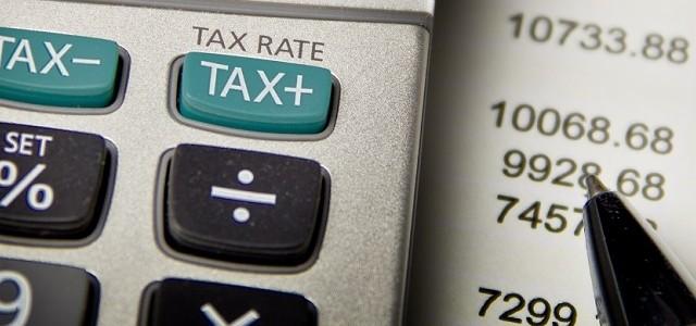 scadenze-fiscali-imprese