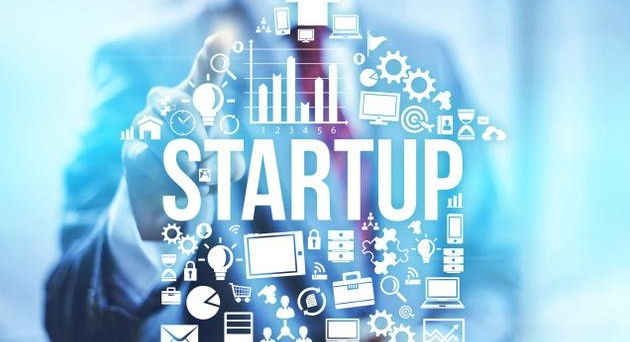 startup-business-c_2647332g1