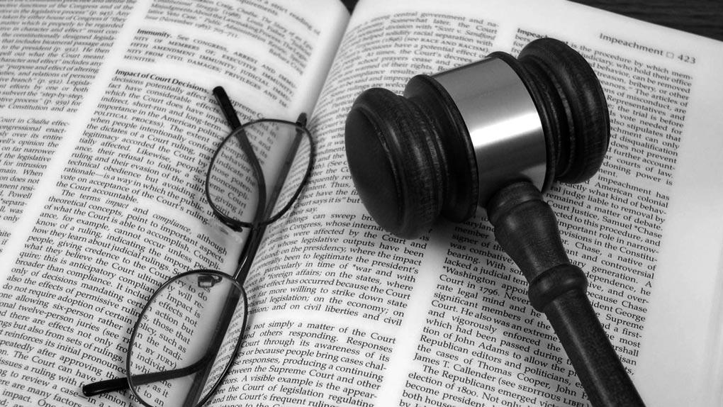 Diritto si usucapione su un bene appena acquistato: come difendersi? - InvestireOggi.it