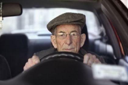 guida-limiti-minimi-velocita