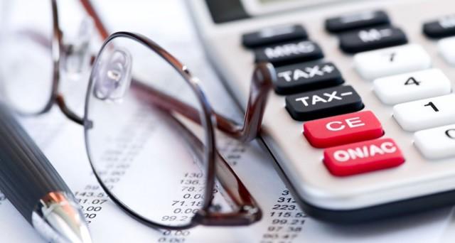 """L'uso massiccio dei contanti non permette di dare prova del """"momento"""" della transazione. Può scattare l'Accertamento Fiscale"""