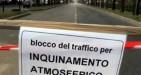 Blocco auto Roma 26 febbraio 2017: cambieranno orari per la partita della Lazio?