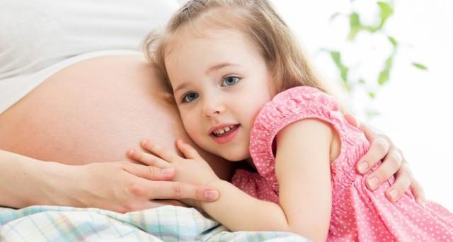 Come funziona il bonus natalità previsto dalla Legge di Bilancio per il 2017 e destinato alle mamme in dolce attesa?