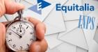 Rottamazione cartelle Equitalia: dossier completo con tutte le novità dal 20 al 26 marzo