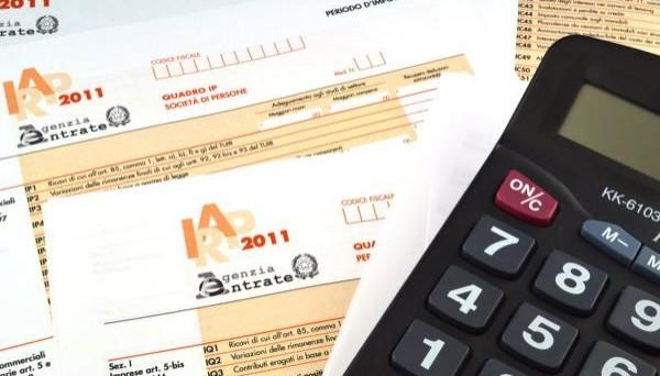 E' possibile chiedere il rimborso dell'IRAP pagata,  ecco come fare e il modello dell'Istanza da inviare all'Agenzia delle Entrate.