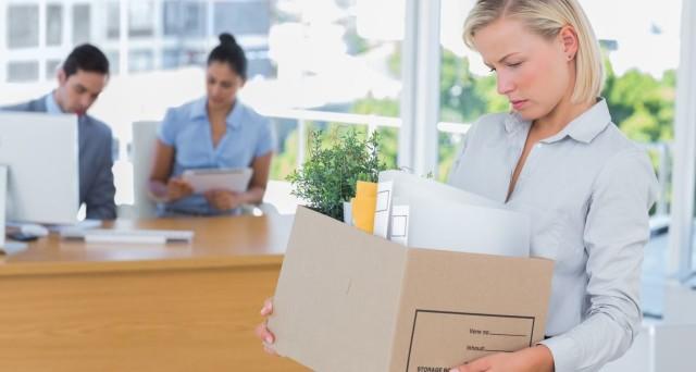 Licenziamento illegittimo e reintegro posto di lavoro, ecco cos'è successo ad una lavoratrice che aveva sottratto dall'azienda un bene, con superficialità.