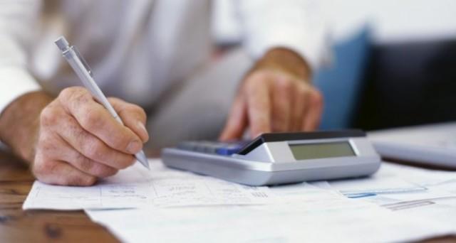 Pensione, l' APE prevede l'erogazione dell'assegno per 12 mesi dell'anno. Non verrà erogata la tredicesima mensilità, ecco tutte le novità.