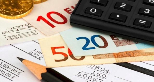 Pensioni; da gennaio 2017 non saranno pagate il primo del mese