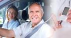 Ritiro patente per gli over 60: smentita la bufala, ecco cosa dice la legge