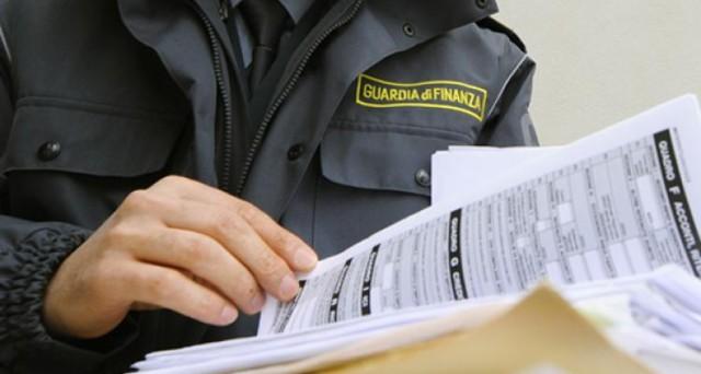 Quando è possibile contestare l'accesso della Guardia di Finanza? Lo ha chiarito una recente sentenza della  Commissione Tributaria Regionale dell'Emilia Romagna.