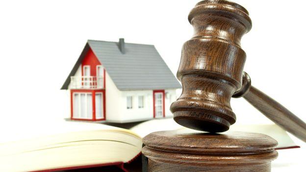 Aste giudiziarie, portale alle vendite pubbliche, adesso basterà solo un click - InvestireOggi.it