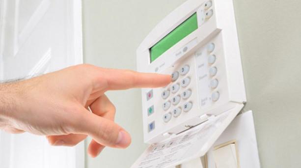 allarme-casa-detrazione