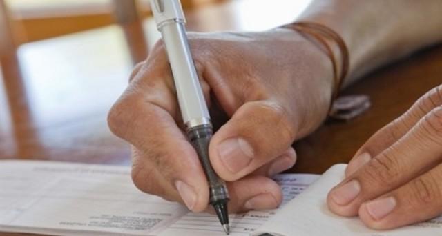 Separazione: se il coniuge non paga l'assegno di mantenimento, cosa si può fare? Ecco gli strumenti da attivare per far rispettare l'obbligo.