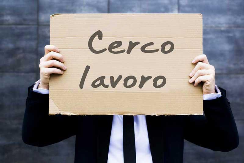 Ciao - Magazine cover